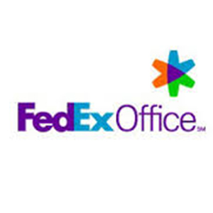 discounts discounts with fedex kinkos color printing cost per page