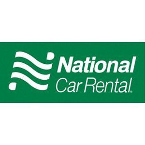 National Car Rental And Enterprise Rent A Your Business Is Our The Salvation Army Now Has Discounted Rates For Personal Use Or