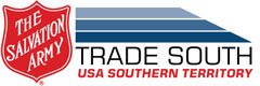 Discounts | MyTradeSouth